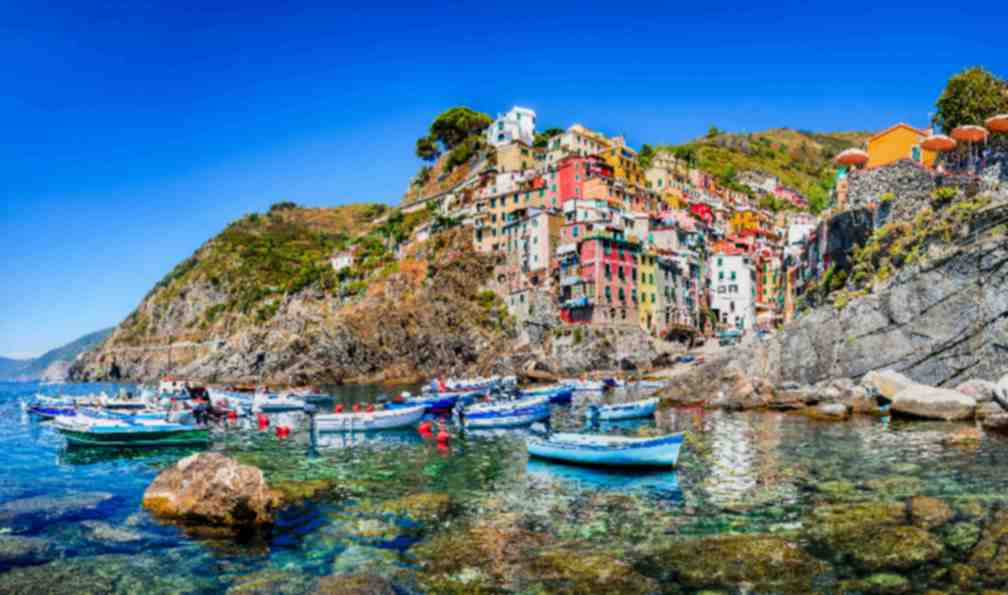 cinque-terre-hiking-and-wellness-in-cinque-terre