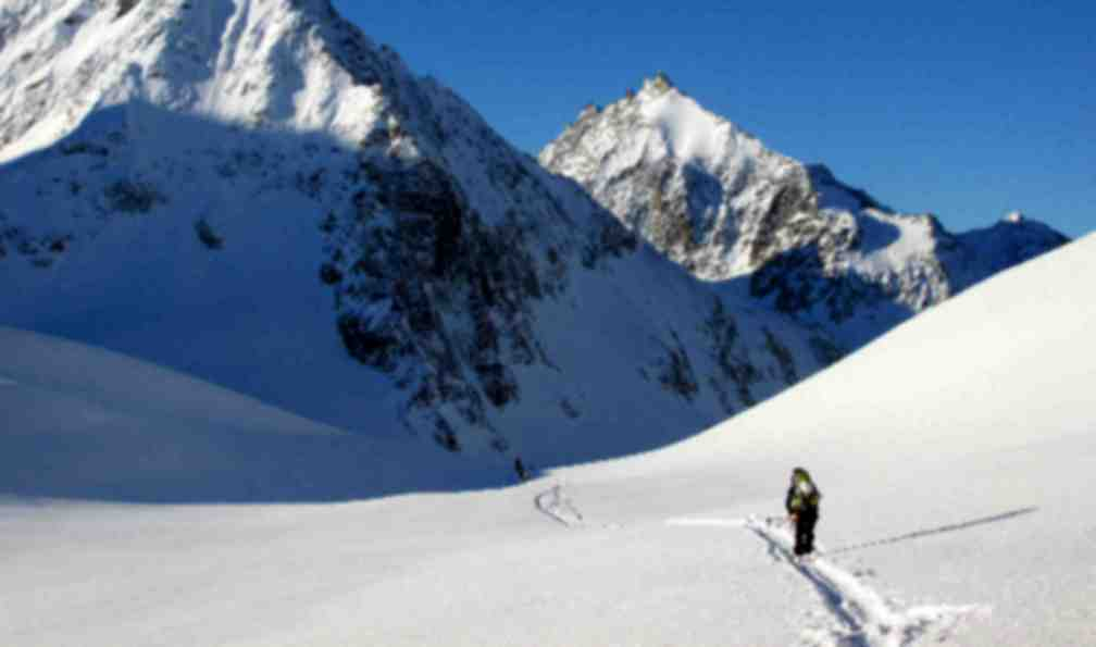 switzerland-haute-route-ski-touring