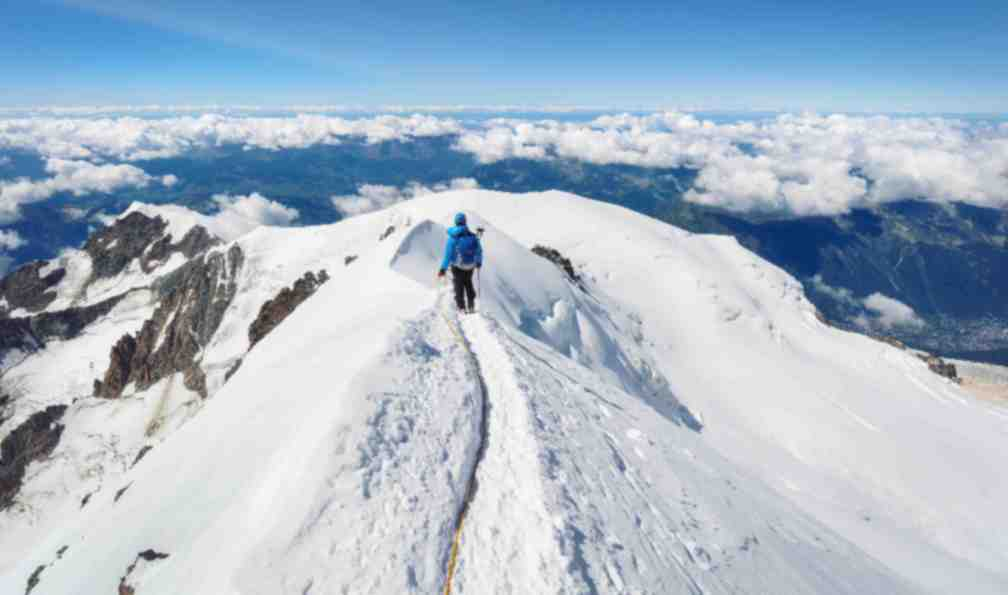 french-alps-mont-blanc-ascent
