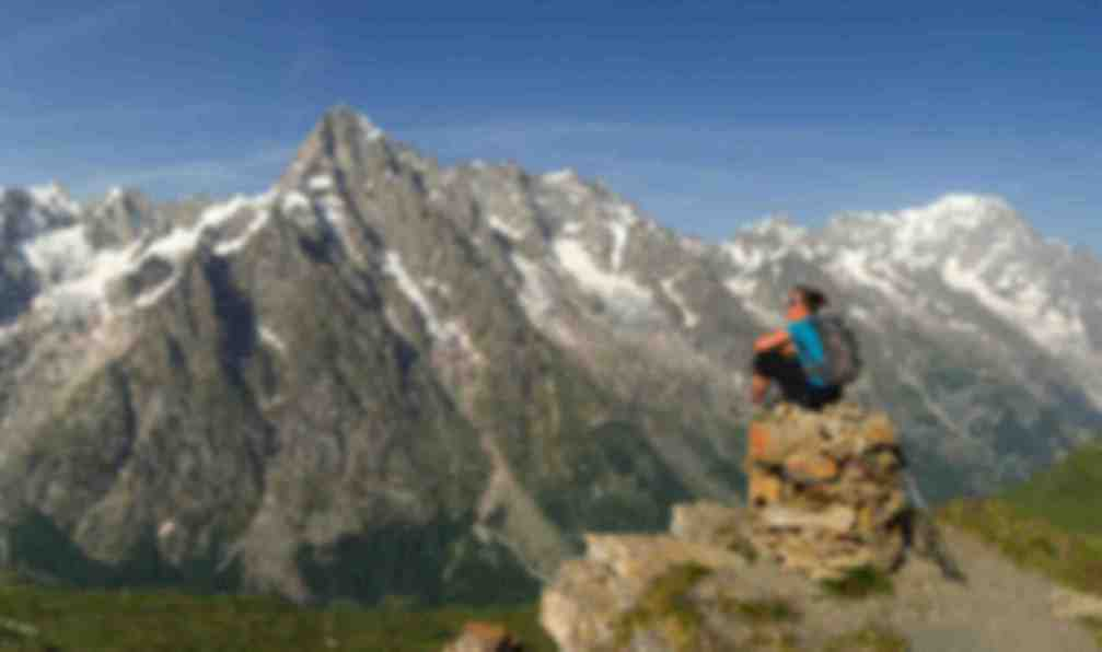 french-alps-highlights-of-tour-du-mont-blanc